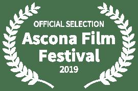 officialselection-asconafilmfestival-2019 bianco su nero