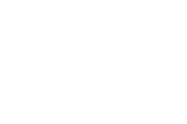 officialselection-asconafilmfestival-2019 bianco su nero