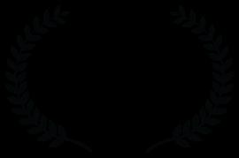 officialselection-asconafilmfestival-2019nerosubianco