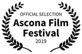 officialselection-asconafilmfestival-2019nerosubianco