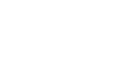 specialmention-asconafilmfestivalartisticdirection-2019 (1)