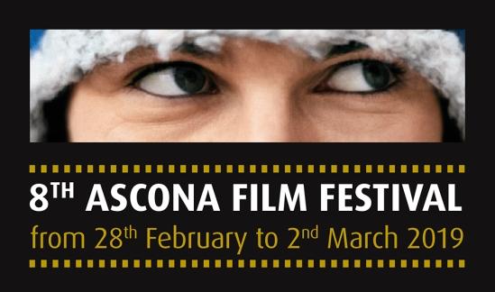 ascona_film_festival2019 (1).jpg
