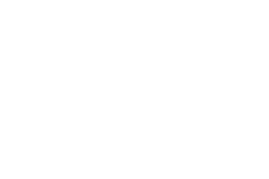 PALMARES-AsconaFilmFestival-2019.png